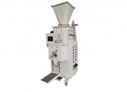 HG5000压缩粉包装机